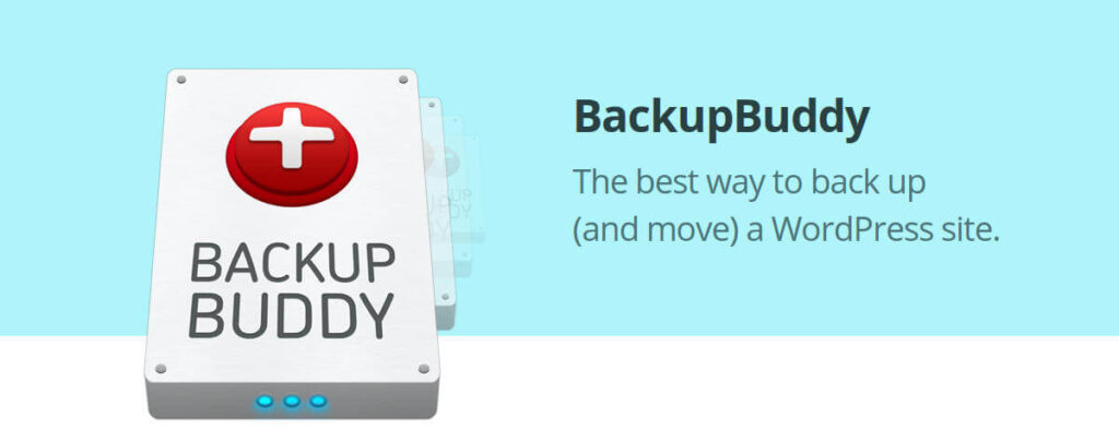 BackupBuddy-header gtarafdar
