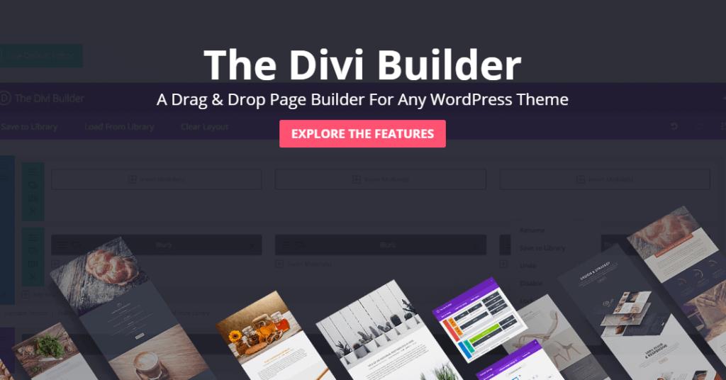 Divi-Builder-plugin gtarafdar