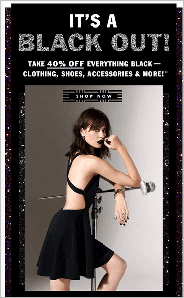 NastyGal-black-friday-newsletter gtarafdar
