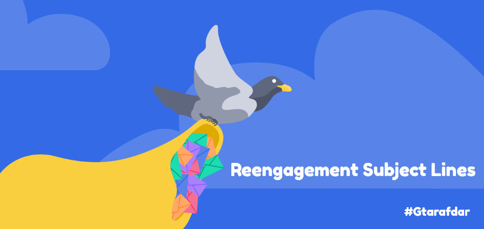 Reengagement-Subject-Lines gtarafdar