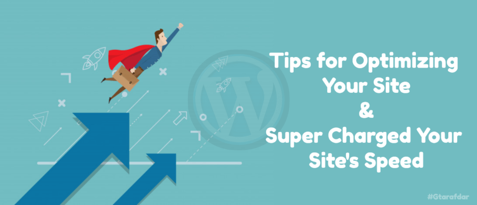 Supercharge-your-site-gtarafdar