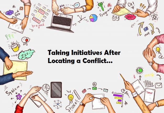 Taking-Initiatives gtarafdar