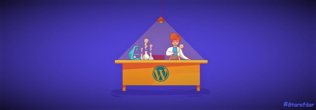 WordPress-Plugin-And-Theme-Conflicts-How-to-Find-and-What-to-Do-gtarafdar