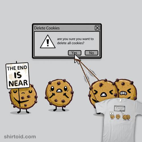 delete-cookies - gtarafdar