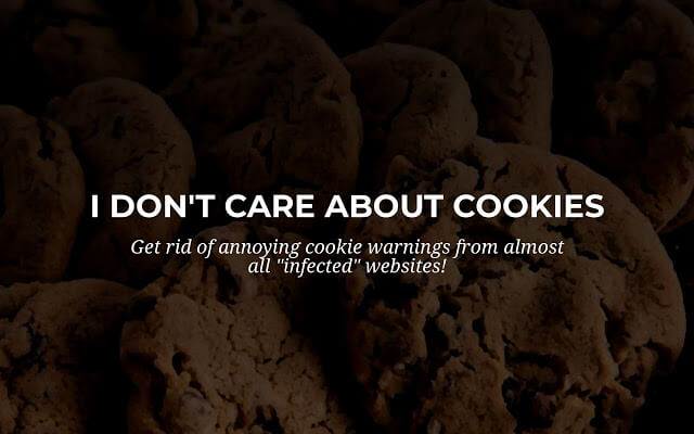 i-dont-care-about-cookies - gtarafdar