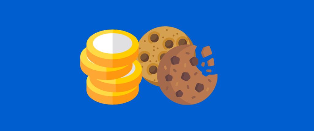 stop-cookie-popups-gtarafdar