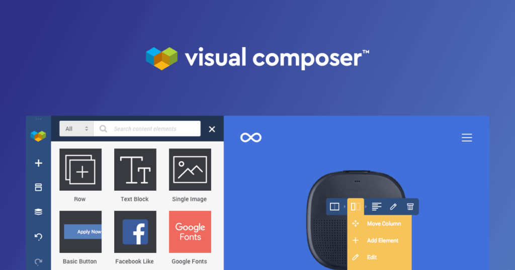 visual-composer-website-builder-for-wordpress gtarafdar