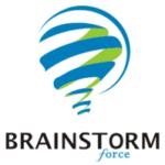 brainstorm force job gtarafdar